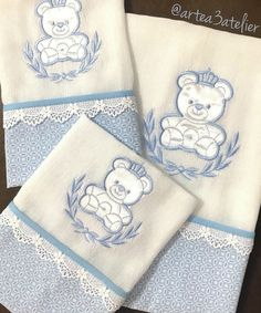 Baby Sheets, Baby Bedding Sets, Baby Pillows, Baby Girl Clipart, Baby Flannel, Hand Embroidery Art, Kids Corner, Happy Kids, Baby Sewing