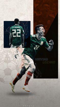 15 mejores imágenes de Selección Mexicana  89df3f922