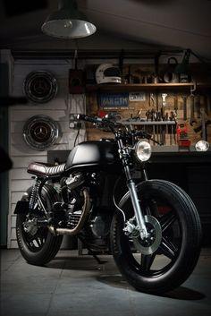 Inglorious Motorcycles Dec 2015 -10.jpg