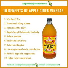 ACV Apple Cider Vinegar Cures, Apple Cider Benefits, Healthy Drinks, Healthy Tips, Lower Glucose Levels, Organic Cleaning Products, Natural Products, Vinegar Uses, Hot Sauce Bottles