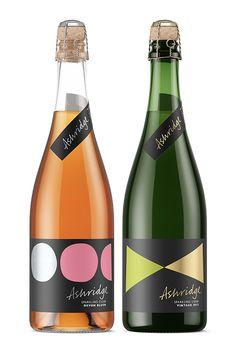 lovely-package-ashridge #stilovino