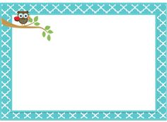 You Can Get The Stationary Here At My Tpt Shop  Http   Www
