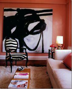 miles redd design/images   Design Addict Mom: Designer Spotlight: Miles Redd