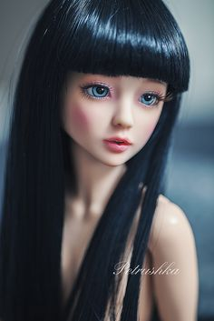 Vera | Flickr - Photo Sharing!