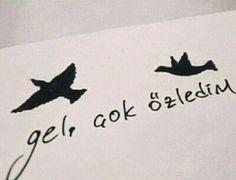 #istanbul'un 39 ilçesindeki en iyi #psikologlar,#pedagoglar #yasamkoclari #psikolojikdanismanlar hakkında öğrenmek istediğinzi Cep telefonumuz:0532 158 35 55