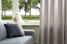 Beste afbeeldingen van raamdecoratie inspiratie praxis in
