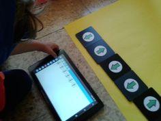 Robótica educativa en Educación Infantil ¿Es posible? | DIWO