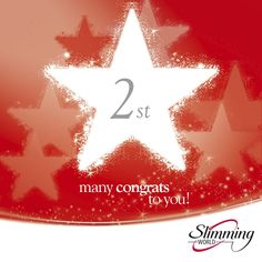 1000 Images About Slimming World On Pinterest Weight