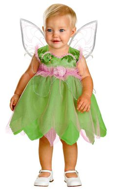 ...  pick up this Baby Tinkerbell Costume, and get her friends and siblings in the spirit with our Disney Princess Costumes theme! Description from halloween.my-efashion.com. I searched for this on bing.com/images