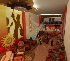 Coffee House Interior Design | ... -coffee-house-middle-east-interior-design-lebanon%20%284%29.jpg