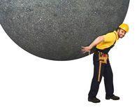 Состав бетона химия бетона оникс
