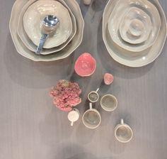 amaï ceramics homeware www.amaisaigon.com