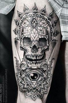 186 Meilleures Images Du Tableau Yeux Tattoo S En 2019 Body Art