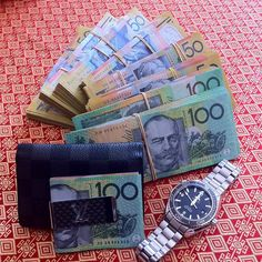 Buy Counterfeit Money and other related products at a very morderate price. Australian Money, New Zealand Dollar, Money Bill, Dollar Money, Selling Photos, Canadian Dollar, Wealth Affirmations, Business Money, Coin Collecting