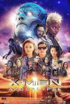 x-men apocalypse wallpaper HD background download Mobile iPhone 6s galaxy