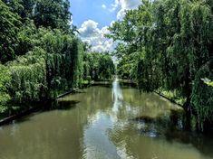 Hometown - Békéscsaba #Hungary