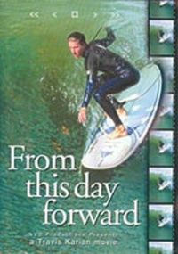A movie by Travis Karian filmed on location in California, Costa Rica and Hawaii Surf Movies, Surf Shop, Costa Rica, Hawaii, Surfing, California, Baseball Cards, Film, Day