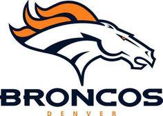 Denver Broncos - Official Website. Provided courtesy of www.sportsinsights.com.