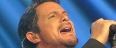 Alejandro Sanz #TerraLiveMusic Concert in #Miami! Story: http://webcitygirls.com/2012/12/alejandro-sanz-live/#