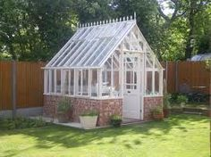 glasshouses - Google Search