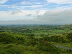 ireland | northern ireland ( northern ireland.jpg ) Public domain image, royalty ...