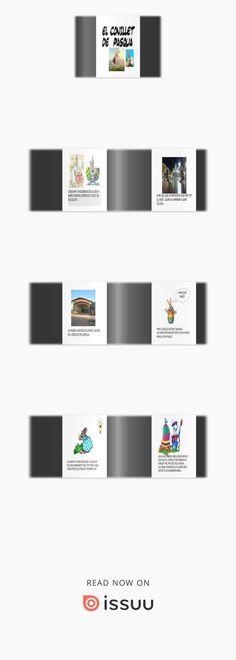 CONTE DE PASQUA CONTE DEL CONILLET DE PASQUA QUE VA A L'ESCOLA PALLEROLA Desktop Screenshot, Spring, Storytelling