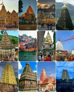 Home / Twitter Om Namah Shivay, Hinduism, Taj Mahal, Tower, Painting, Temples, Worship, Religion, The Creator