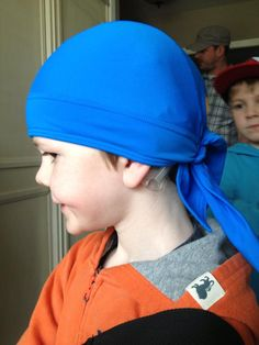 13 Best Cochlear Implants Hats images in 2019 | Hats, Swim