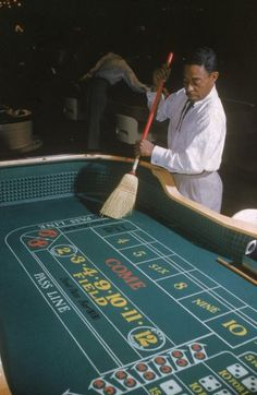 goplay casino