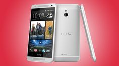 #HTC #OneMini Announced With 4.3-inch Screen, 1.4GHz Processor #Tech #Brand #Trademark