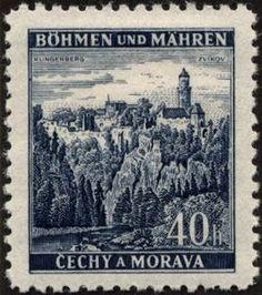 Postage Stamps, Envelopes, World War, Wwii, Postcards, Germany, Poster, Landscape, Country