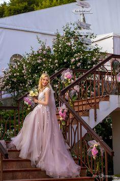 Anca si Remus | Fotograf nunta, Fotograf botez, Fotograf profesionist - Foto Dumbrava