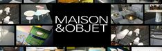 Find Out What Will Be The Maison et Objet 2018 Concept |#MaisonetObjet2018 #InteriorDesignEvent #LuxuryDesign #ShowroomConcept #DesignConcept #LookToWatch http://mydesignagenda.com/find-out-what-will-be-the-maison-et-objet-2018-concept/ Twitter - https://twitter.com/MyDesignAgenda/status/930087395160219648