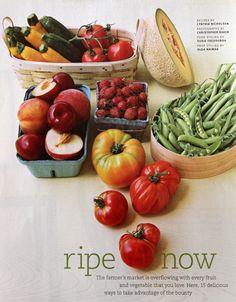 martha stewart food images - Google Search