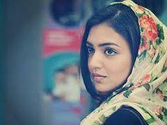 Image result Nazriya Nazim, Malayalam Actress, South Indian Actress, Beauty Queens, Beautiful Celebrities, Indian Beauty, Bollywood Actress, Indian Actresses, Cute