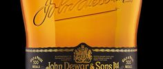 <p>DEWAR'S, the world's most awarded blended Scotch whiskey, has unveiled a new look, developed in collaboration with specialist packaging design and branding consultancy, Stranger