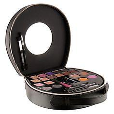 Colour Couture Set de Maquillaje