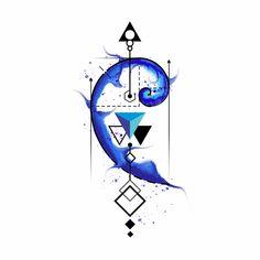 Spine Tattoos, Head Tattoos, Arm Tattoo, Body Art Tattoos, Small Tattoos, Sleeve Tattoos, Tattoo Sketches, Tattoo Drawings, Future Tattoos