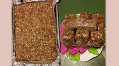 Yummy Protein Bars (2)