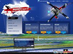 Masukiye | Maşukiye Kartepe Kayak Eşya Ve Malezeme – Webdebul.Com.Tr Türkçe Siteler Portalı -