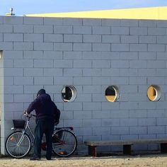 In Pista. Ciclabile.  #inpistaciclabile  #bicicletas #bicicletta #bici #pedalare #natura #nature  #pedalare #pedalandoefotografando  #green #pedalandoefotografando #igimola #igitaly  #gf_hdr #igitalia  #bicile #ciclyng #cicle #ciclo #cicloturismo #cicloreporter  #hdr #hdrphotography  #certocheconunaleica #ebike