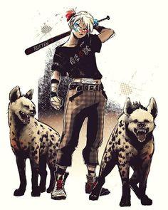 geek culture Dimensions: - 9 x 12 Inches. - Traditional Photographic Prints (C-Prints). No ink involved. Character Inspiration, Character Art, Character Design, Gotham Girls, Gotham Batman, Batman Art, Batman Robin, Spiderman, Fanart