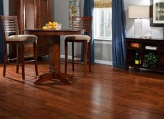 1000 images about floors hardwood on pinterest lumber for Casa classica collection laminate flooring