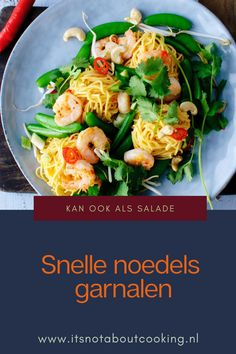 Granen, Tortellini, High Tea, Starters, Asian Recipes, Vegetarian Recipes, Presentation, Budget, Pasta