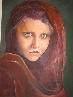 Afghaanse