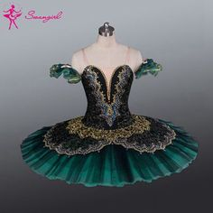 2015 New Arrival!Adult green Ballet Tutu for performance,professional classical ballet tutus,pancake tutu,adult ballet tutu-in Ballet from Novelty & Special Use on Aliexpress.com | Alibaba Group