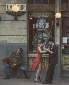 Sojourning Paladin - Dance - Sojourning Paladin — blackswaneuroparedux: And we should consider… - Union Bar, Tango Dance, Argentine Tango, Shall We Dance, Double Take, Dance Photography, Dance The Night Away, Paladin, Lovers Art