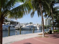 Fort Lauderdale, Fla., has been courting gay and lesbian travelers for nearly two decades, an effort that most recently included a marriage-equality wedding promotion. This year the city became one of the country's first destinations to market to transgender travelers, with a new tourism campaign, and for the first time will host the Southern Comfort …