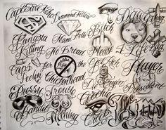 d94b1b659c0c9a75223cc71d9f3acea4--boog-tattoo-tattoo-flash.jpg (736×579)