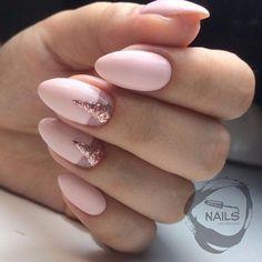 Nail Art, unhas decoradas